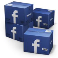 fb-boxes