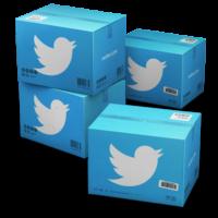 tw-boxes